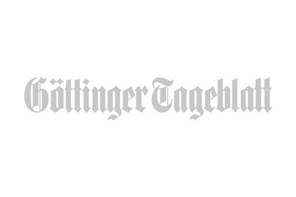 goettinger-tageblatt