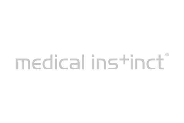 medical-instinct