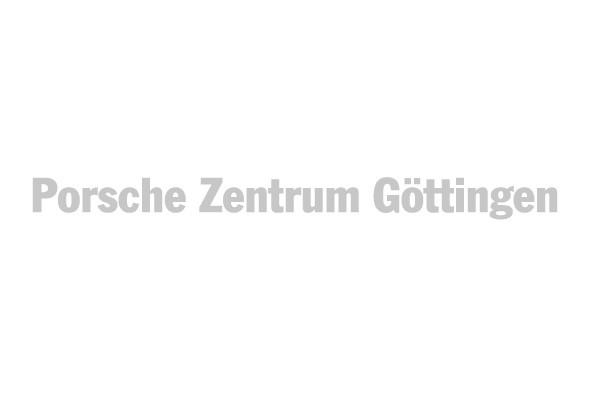 porsche-zentum-goettingen