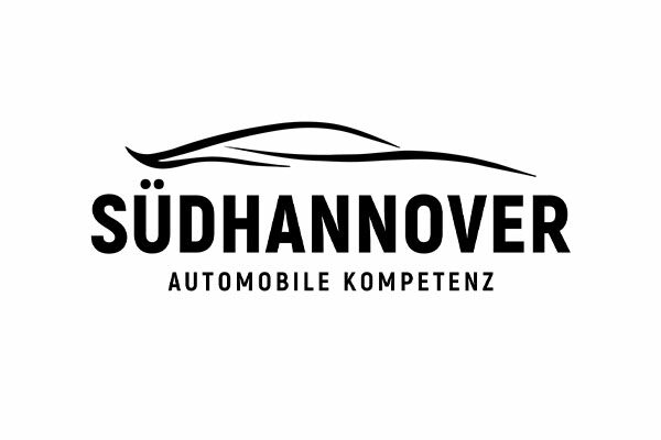 suedhannover-gruppe