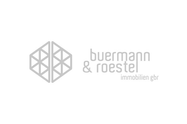 buermann-roestel