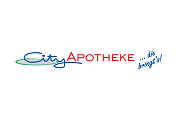 city-apotheke