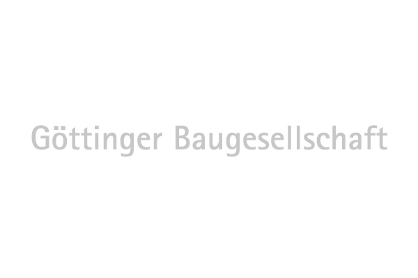 goettinger-baugesellschaft
