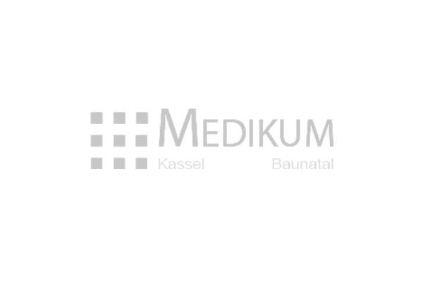 medikum