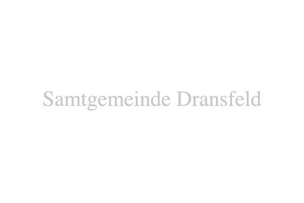 samtgemeinde-dransfeld